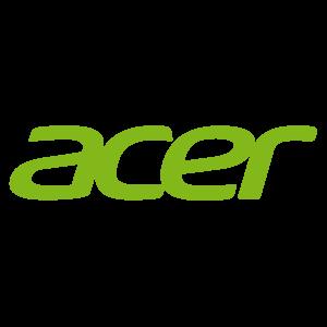 cambiamos la pantalla Acer Iconia One 10