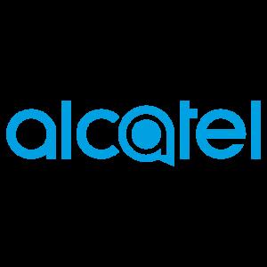 cambiamos el táctil Alcatel Vodafone O 795 Pixi 3