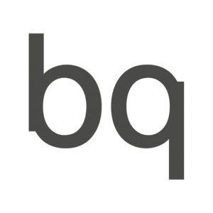 cambiamos la pantalla BQ M10 10.1