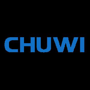 cambiamos el táctil Chuwi VI 10 PLUS- CW1529