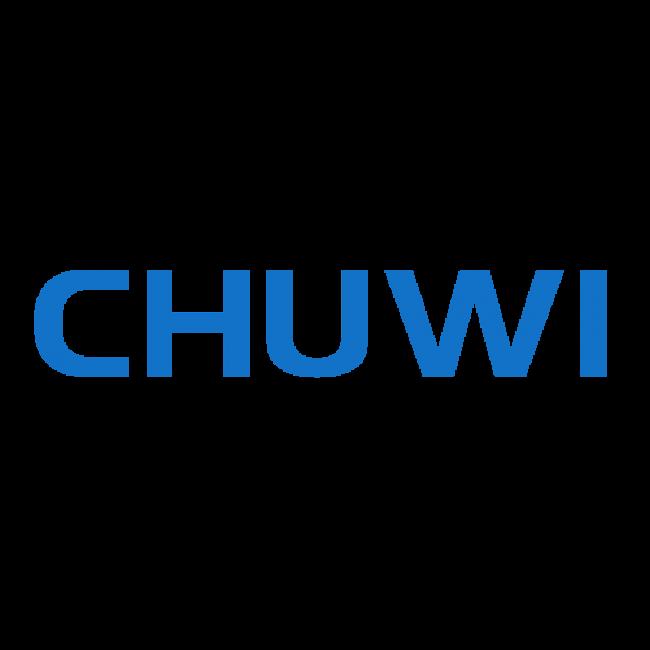 Reparar teléfonos y tablets Chuwi