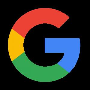 cambiamos la pantalla Google Pixel XL