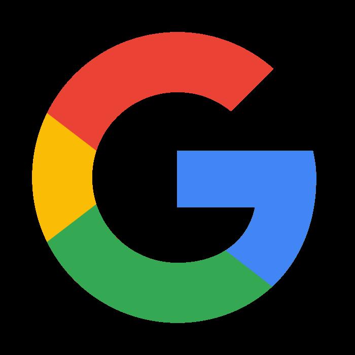 Reparar teléfonos y tablets Google Pixel