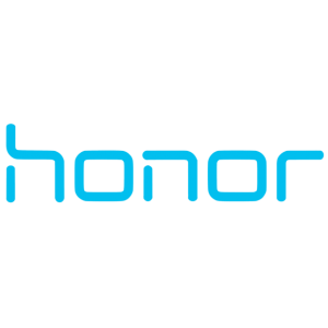 cambiamos la pantalla Honor PLAY T1-A21