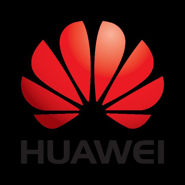 Reparar teléfonos y tablets Huawei