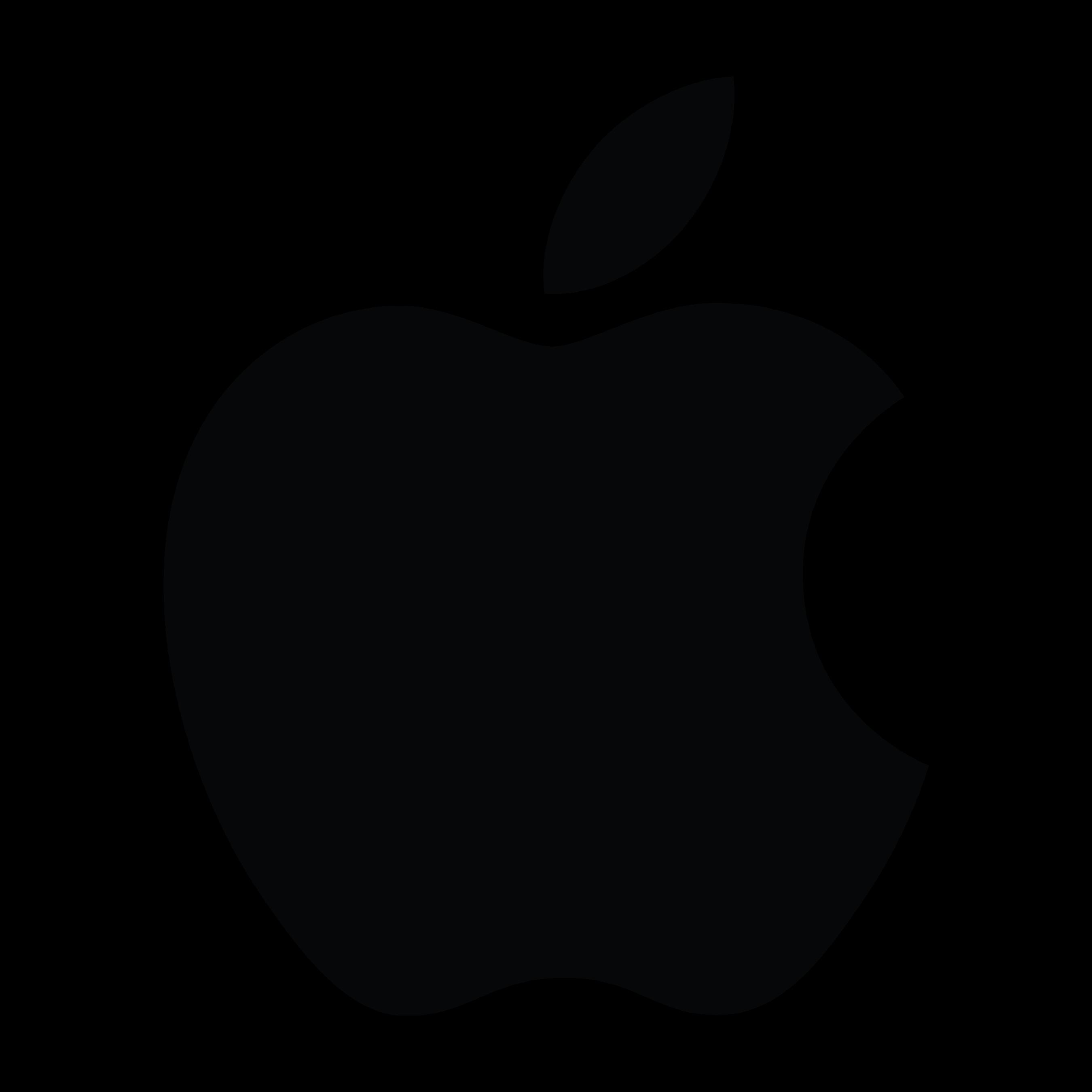 Reparar teléfonos y tablets iPhone