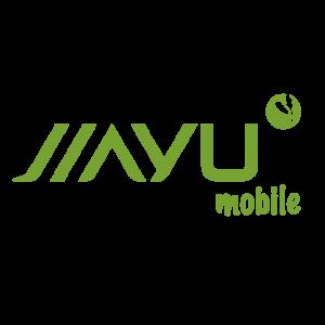 cambiamos la pantalla Jiayu S3