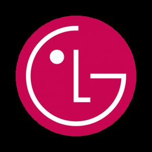 reparamos la pantalla LG V500