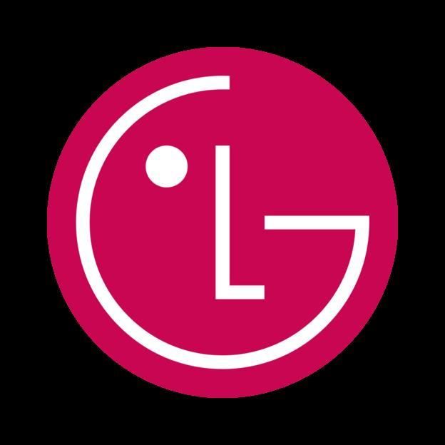 Reparar teléfonos y tablets LG