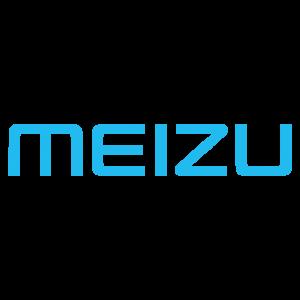 cambiamos la pantalla Meizu M6 Note