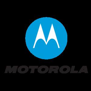 cambiamos la pantalla Motorola Z Play