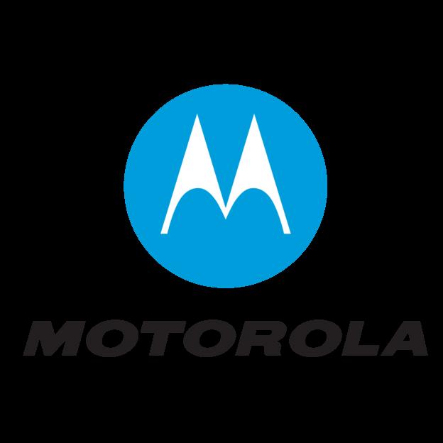 Reparar teléfonos y tablets Motorola