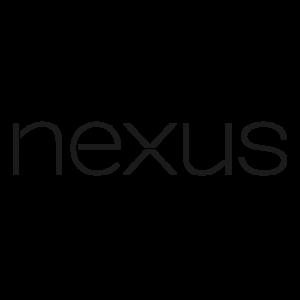 cambiamos la pantalla Nexus 7