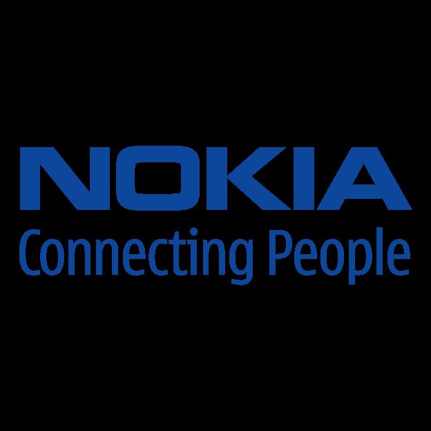 Reparar teléfonos y tablets Nokia Lumia
