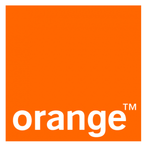 cambiamos la pantalla Orange Nura