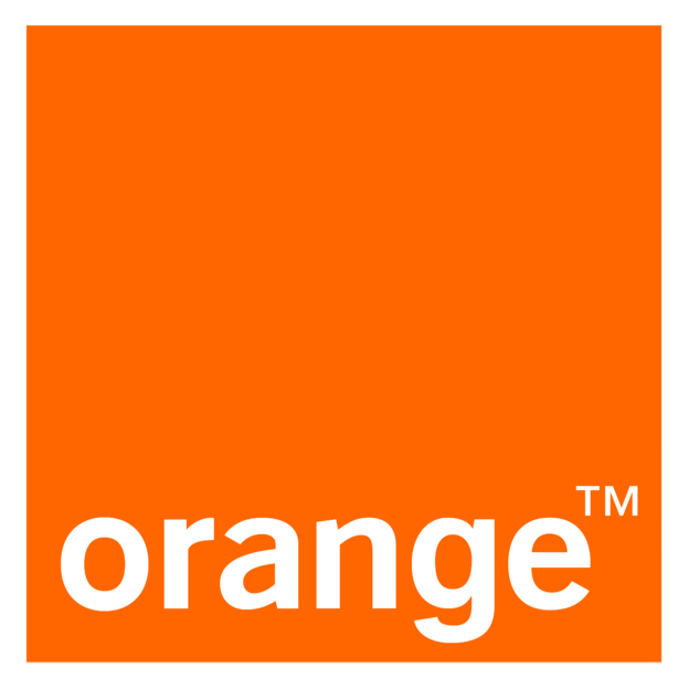Reparar teléfonos y tablets Orange
