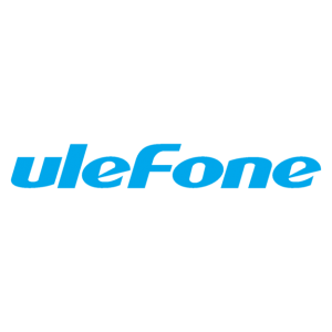 cambiamos la pantalla Ulefone Power