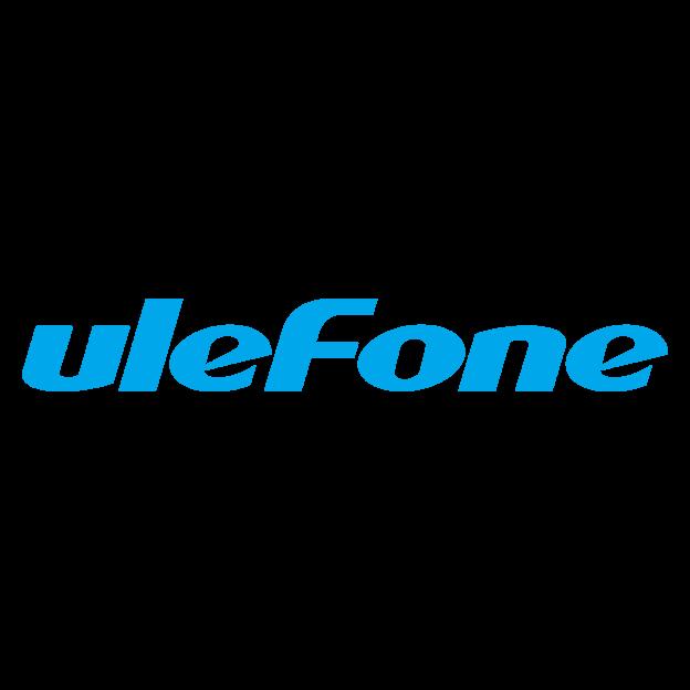 Reparar teléfonos y tablets Ulefone