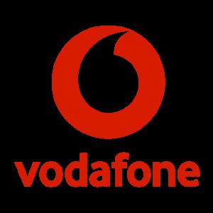 cambiamos el táctil Vodafone V975 Smart 3