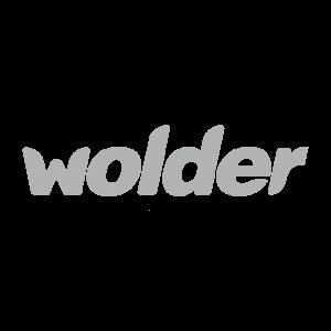 cambiamos la pantalla Wolder Mi Tab 10 +