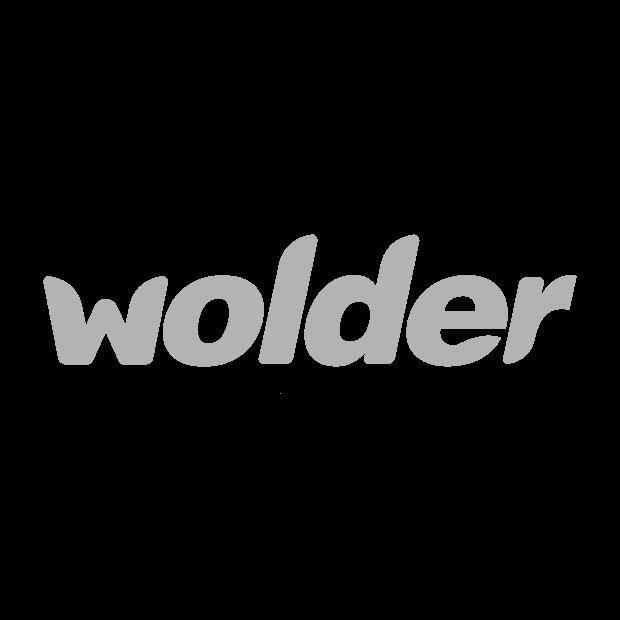 Reparar teléfonos y tablets Wolder