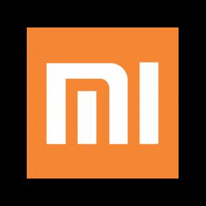 """cambiamos el táctil Xiaomi Mi Pad 7.9"""""""