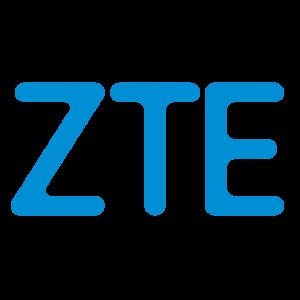 cambiamos el táctil ZTE Blade A460